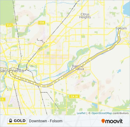 folsom outlets map » 4K Pictures | 4K Pictures [Full HQ Wallpaper]