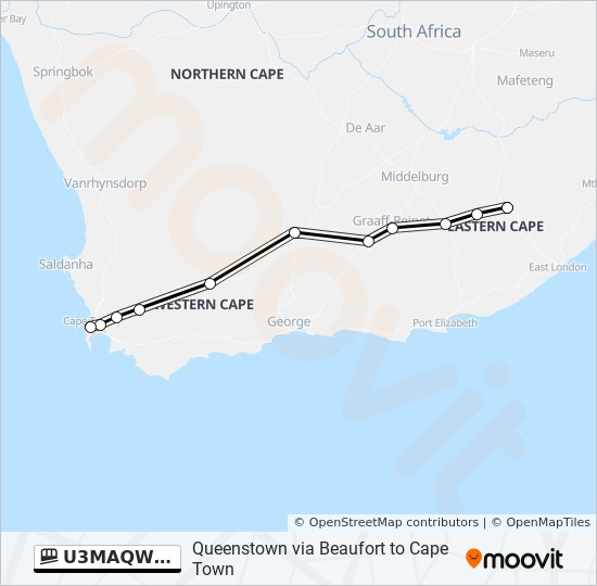 U3MAQWWU3EEOEKDAAI2QOG Route: Time Schedules, Stops & Maps ... on