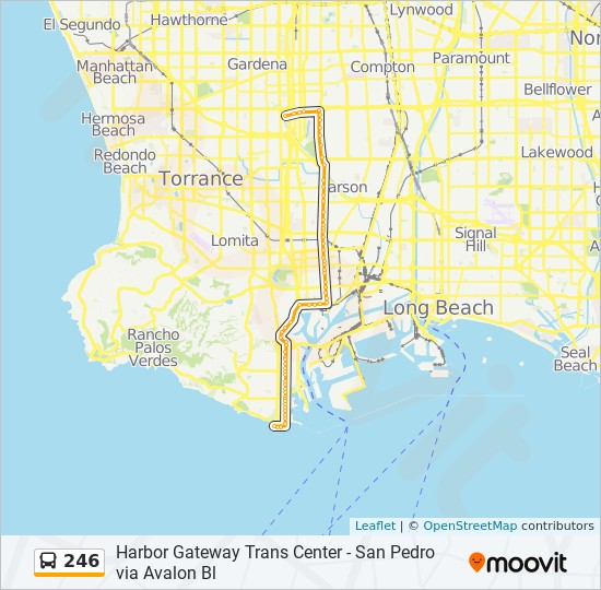 r amp l transit time map image collections