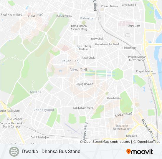 GREY LINE Route: Time Schedules, Stops & Maps - Dwarka Delhi Metro Map on beijing metro map, dmrc metro map, kolkata metro, delhi airport map, metro station map, los angeles metro map, metro railroad map, jakarta metro map, mumbai monorail, lucknow metro, national capital region, chennai metro, paris metro map, vijayawada metro map, dalian metro map, mumbai metro, tokyo metro map, jaipur metro, dubai metro, indian railways, bangalore metro, delhi mass rapid transit system, london underground map, montreal metro map, new delhi, dhaka metro map, kochi metro, tokyo metro, green line, mumbai metro map, shanghai metro, la metro map, moscow metro map, moscow metro, mexico city metro, ile de france metro map, kharkov metro map, guangzhou metro,