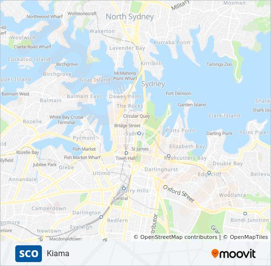 new south wales australia map, perth australia map, grand pacific drive australia map, cronulla beach australia map, moruya australia map, north ryde australia map, avoca beach australia map, townsville australia map, perisher australia map, liverpool australia map, pokolbin australia map, port macquarie australia map, brisbane australia map, sydney australia map, canberra australia map, merimbula australia map, lake mungo australia map, sawtell australia map, hamilton australia map, wollongong australia map, on kiama australia map