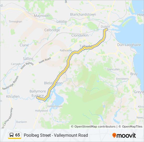 brampton transit route 502 pdf