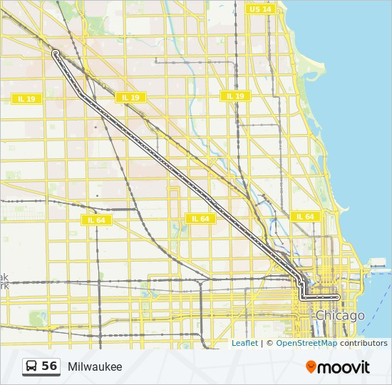 56 Route: Time Schedules, Stops & Maps - Northbound ... on green line, the loop, pink line, chicago belmont map, los angeles metro orange line map, chicago on map, downtown chicago map, red line, chicago metra map, chicago cta map, jackson/state, cta lines map, orange line, chicago logan square map, chicago california map, clark/lake, chicago elevated train map, purple line, red line map, chicago red line train routes, brown line, union station, chicago points of interest map, chicago area school district map, chicago world's fair map, pink line map, chicago city map, chicago zip map, chicago neighborhood map, forest park, chicago transit authority, yellow line,
