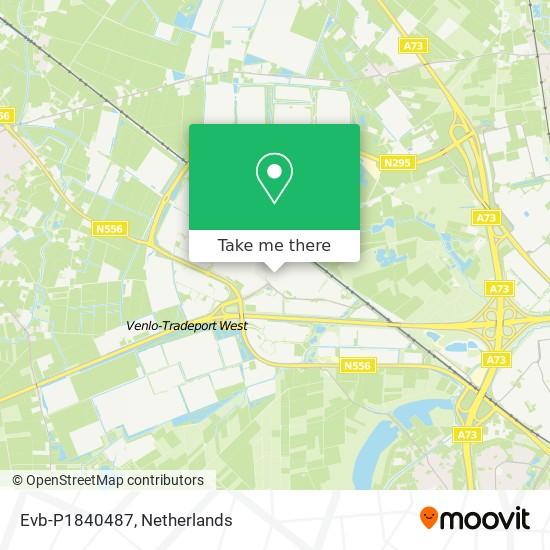 Evb-P1840487 map