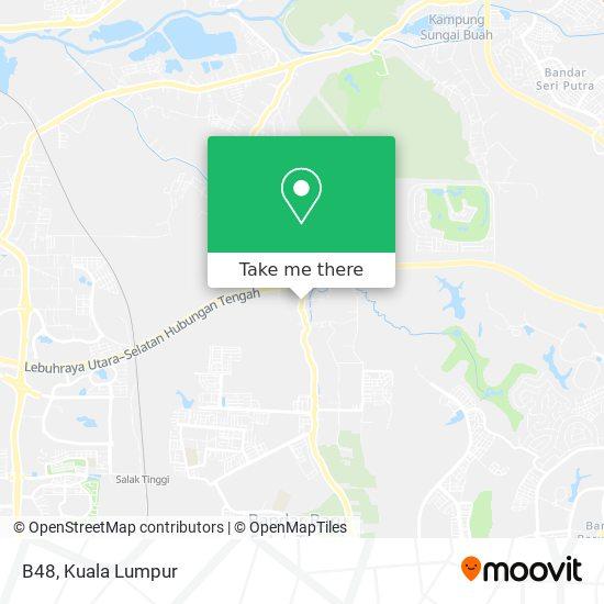 B48 map