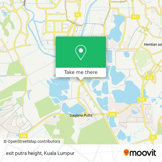 exit putra height map