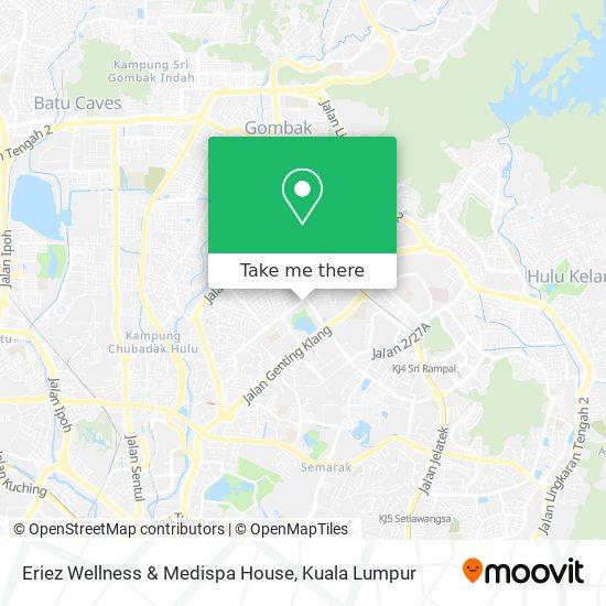 Kota ganda aromatherapy danau Malay [eljq88y09v41]