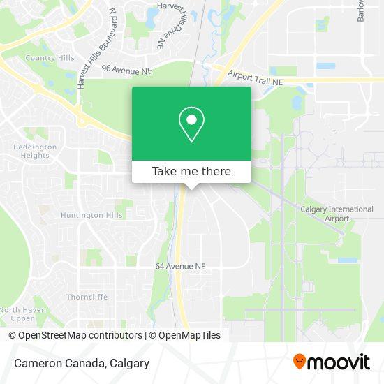 Canada pics cameron hyundai.multitvsolution.com