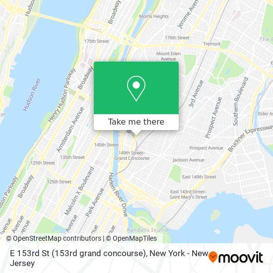 E 153rd St Grand Concourse, Furniture Warehouse Grand Concourse Bronx Ny