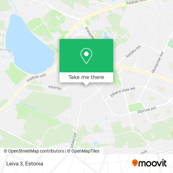 Leiva 3 map