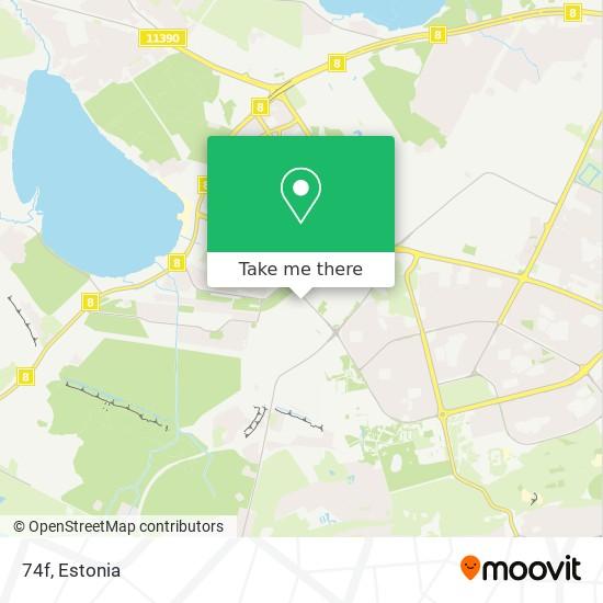 74f map