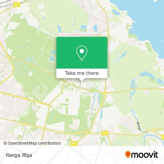 Ranga map