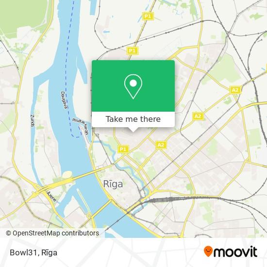 Bowl31 map