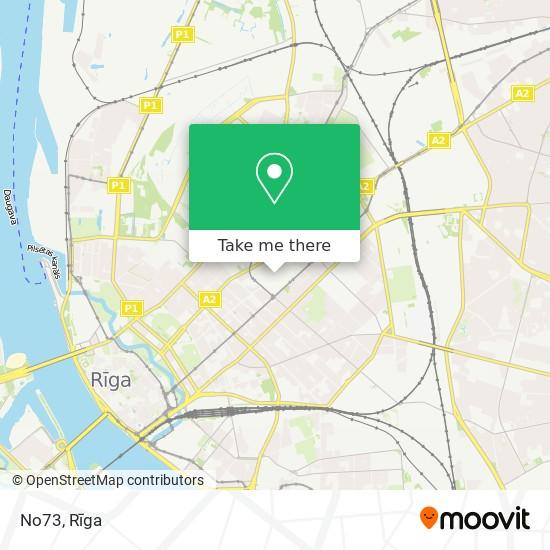 No73 map