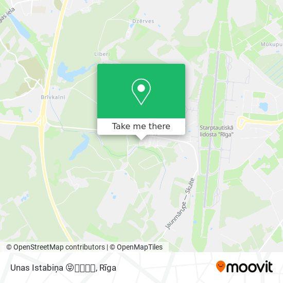 Unas Istabiņa 😝🙏💎💞👑 map