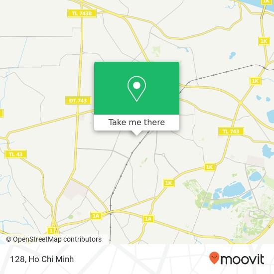 128 map