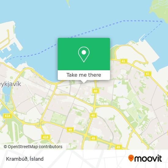 1011 map