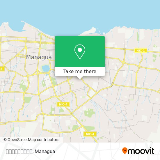 མ་ན་གུ་འ། map