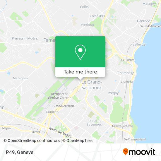 P49 map