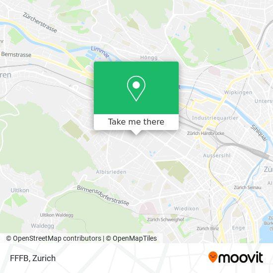 FFFB map