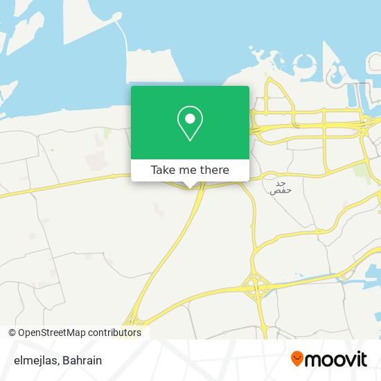 elmejlas map