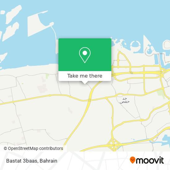 Bastat 3baas map