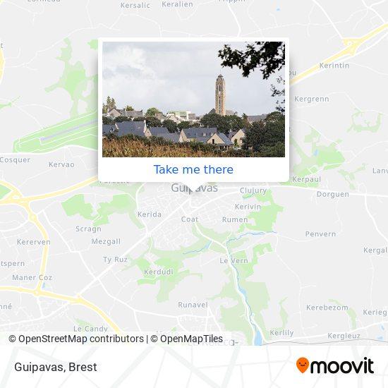 Horaires de Crédit Mutuel de Bretagne (C M B) à Saint brieuc