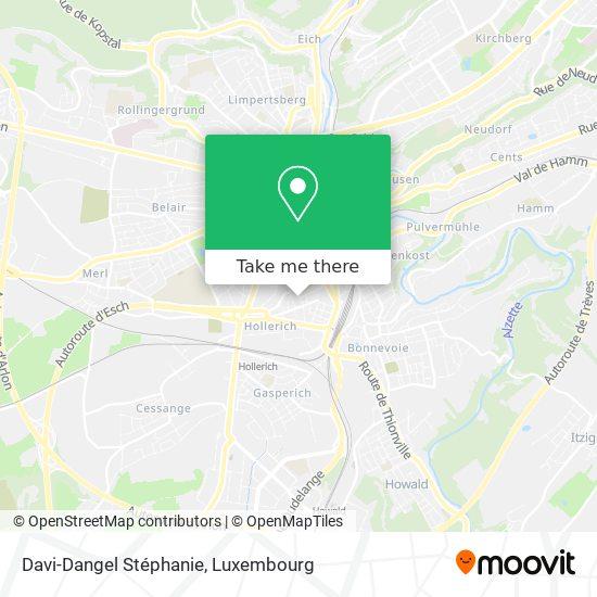 Davi-DangelStéphanie map