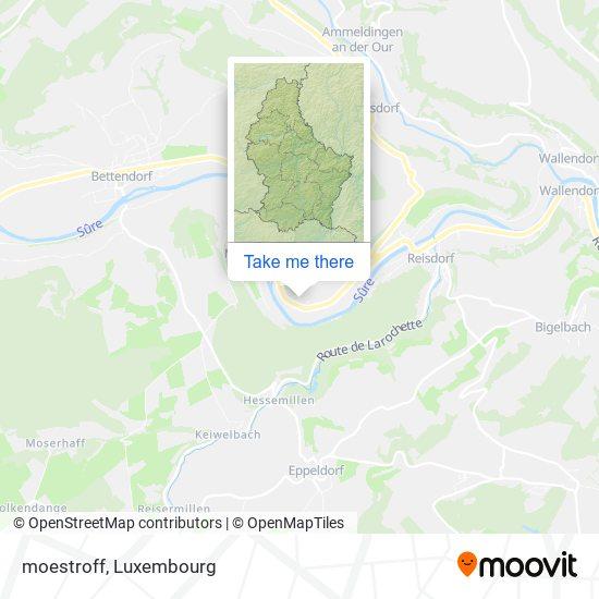 moestroff map
