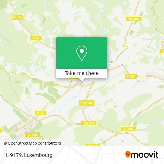 L-9179 map