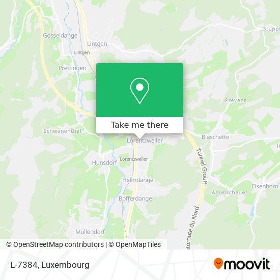 L-7384 map