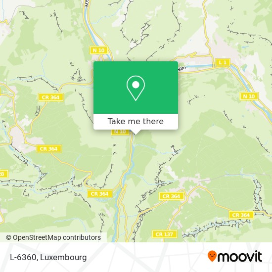 L-6360 map