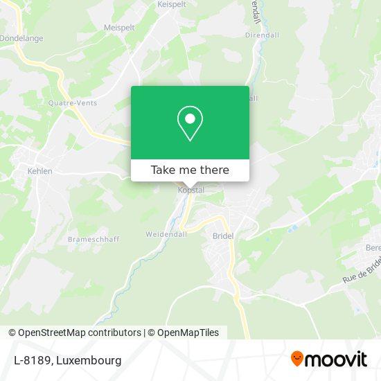 L-8189 map