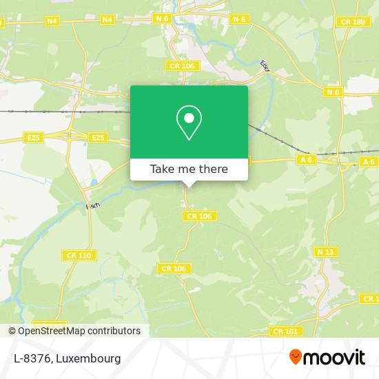 L-8376 map