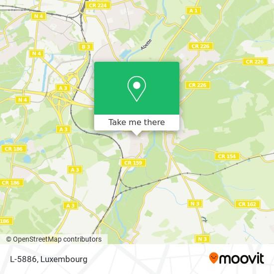 L-5886 map