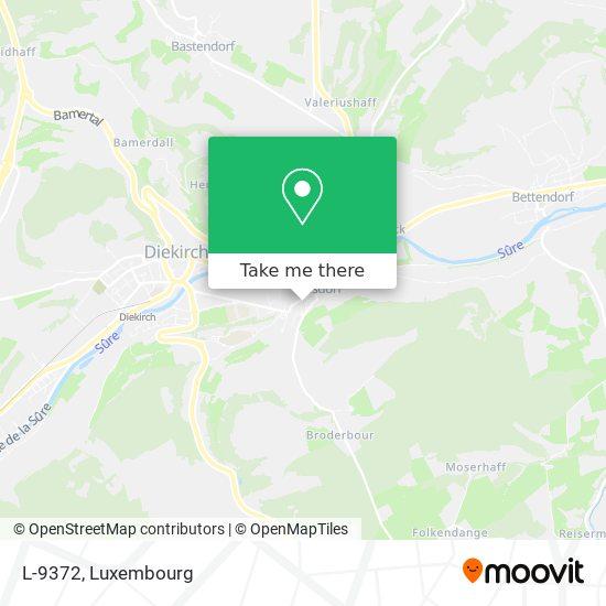 L-9372 map
