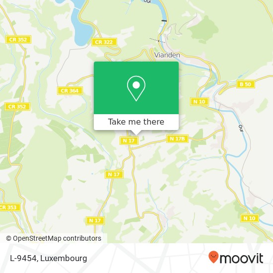 L-9454 map