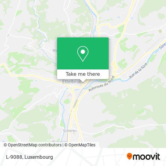 L-9088 map