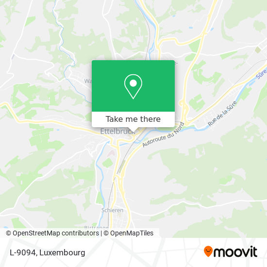 L-9094 map
