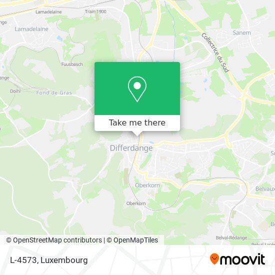 L-4573 map