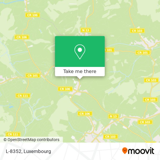 L-8352 map