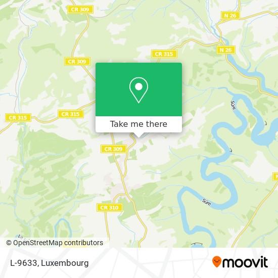 L-9633 map