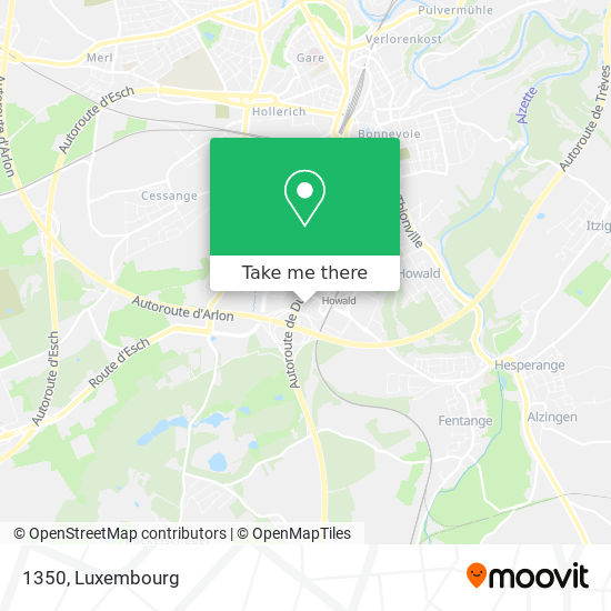 1350 map
