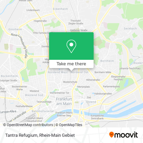 Tantra frankfurt HOME
