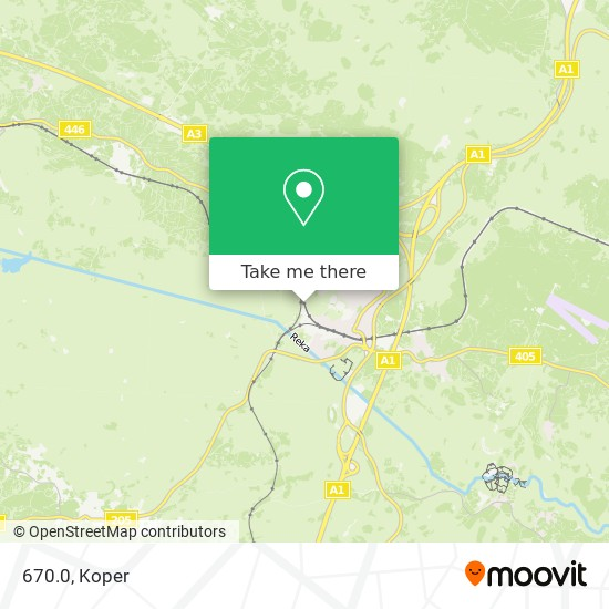 670.0 map