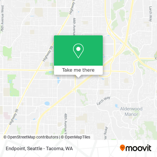 Endpoint In Lynnwood By Bus Moovit, Mor Furniture For Less Lynnwood Wa