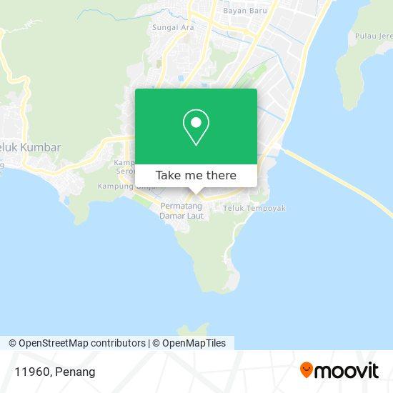11960 map