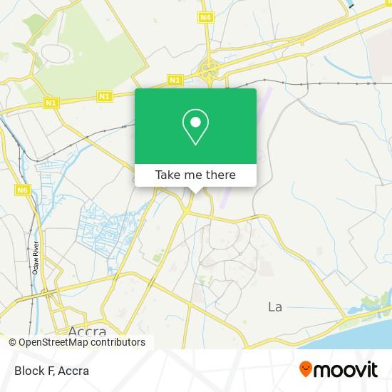 Block F map