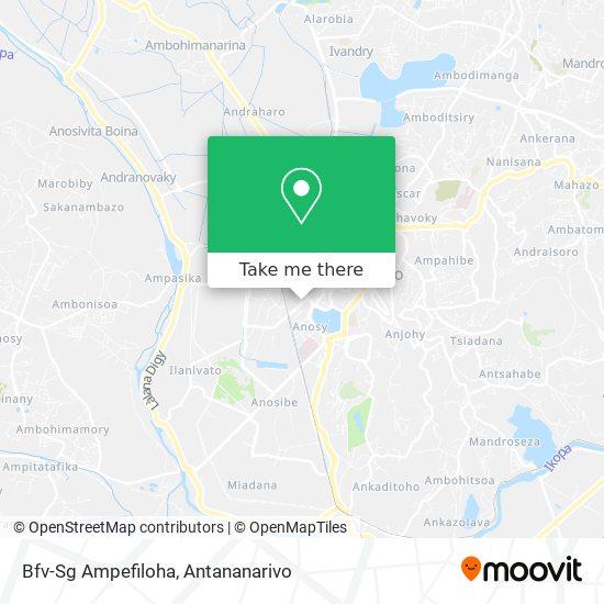 Bfv-Sg Ampefiloha map