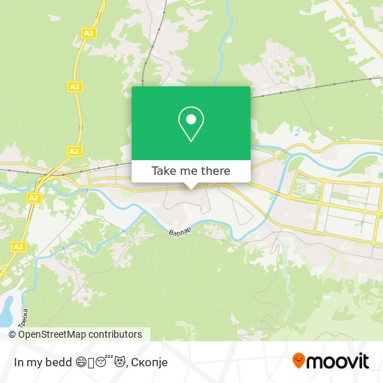 In my bedd 😄💗😴😻 map